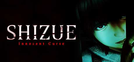 Shizue: Innocent curse