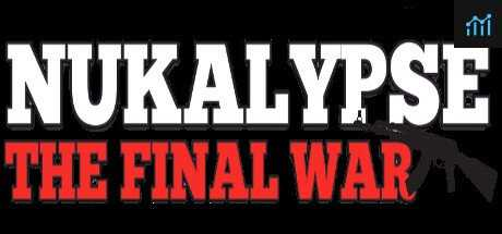 Nukalypse: The Final War