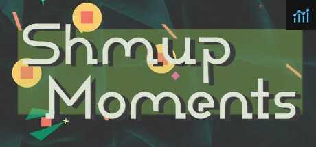 Shmup Moments
