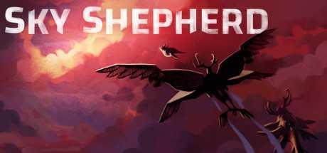Sky Shepherd