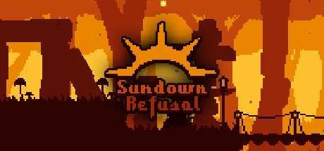 Sundown Refusal
