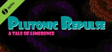 Plutonic Repulse Demo