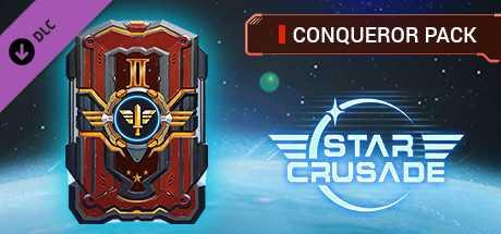 Conqueror Content Pack