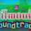Vilmonic Soundtrack
