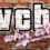 VCB: Why City (Beta Version)