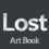 Lost - Art Book