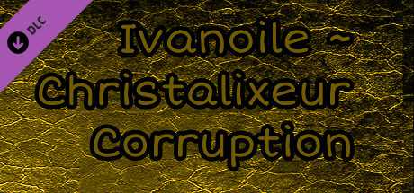 Ivanoile (Dev Support Donation)