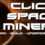 Click Space Miner 2