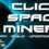 Click Space Miner 2 - Deluxe Edition