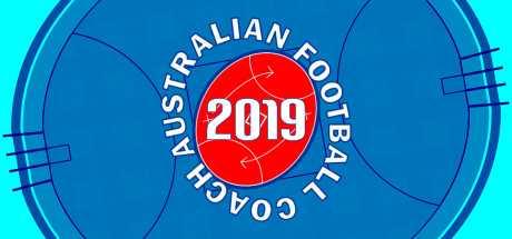 Australian Football Coach 2019