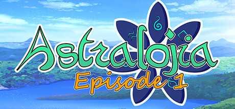 Astralojia: Episode 1