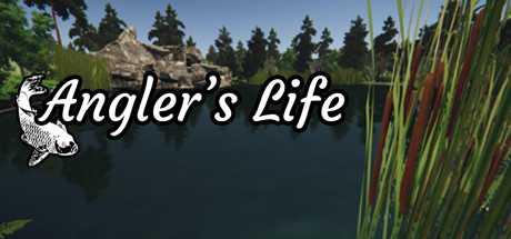 Angler's Life