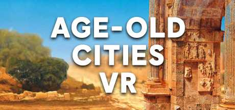 Age-Old Cities VR