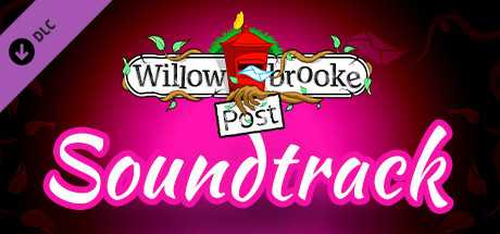 Willowbrooke Post - Digital Soundtrack