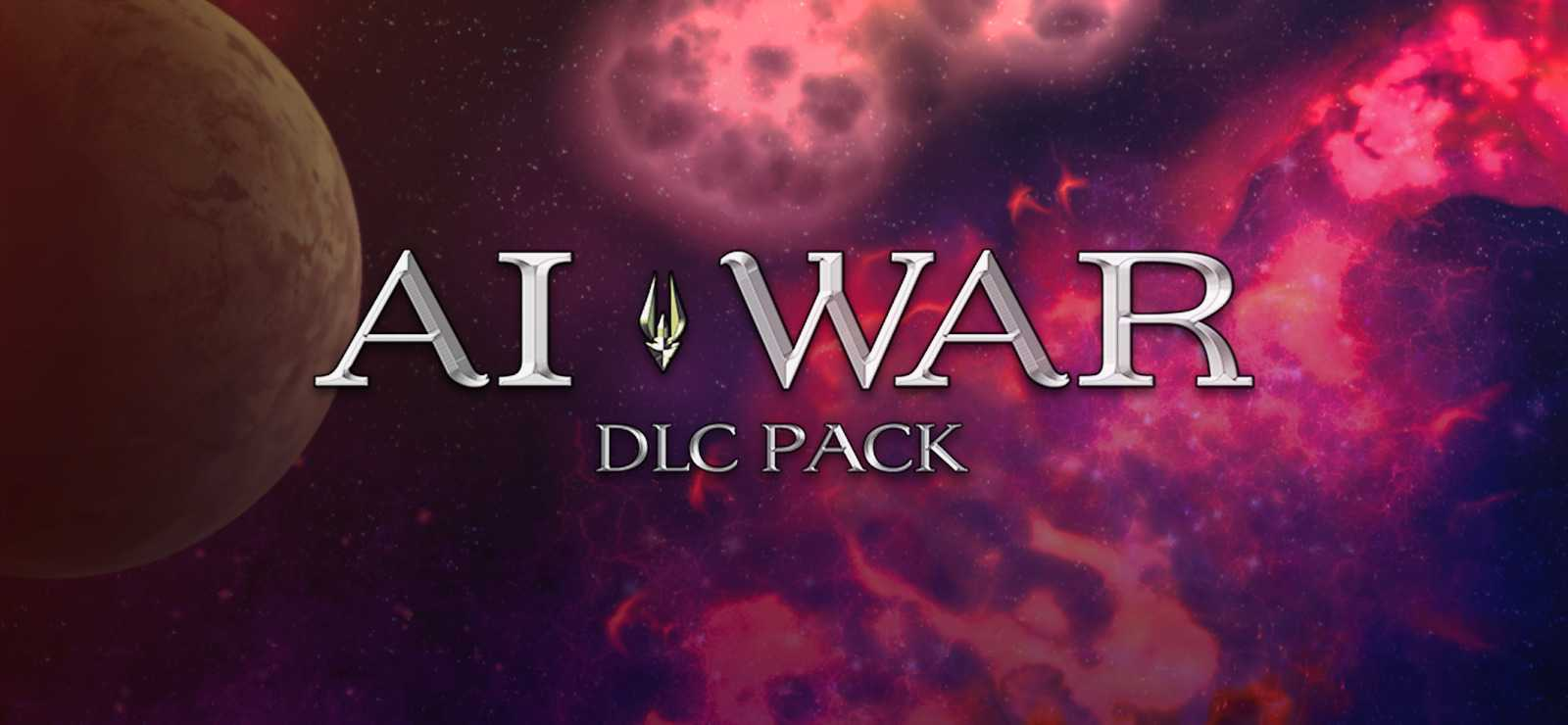 AI War: DLC Pack