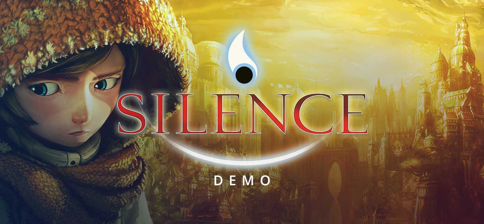 Silence Demo