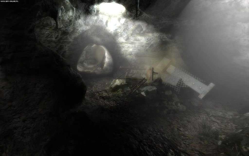 Dungeon Hero (2007)