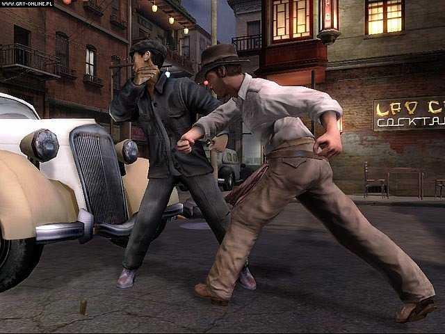 Indiana Jones 2010