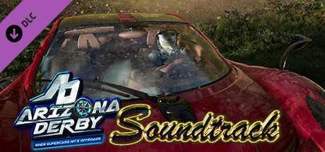 Arizona Derby Official Soundtrack
