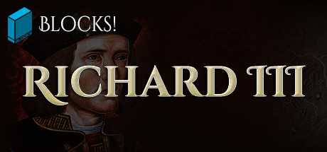 Blocks!: Richard III