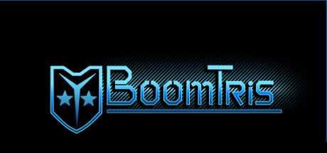 BoomTris