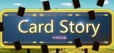 Card story