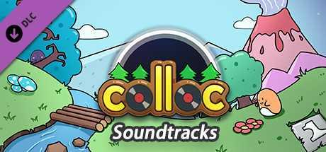 Colloc - Soundtrack