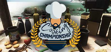Cooking Championships