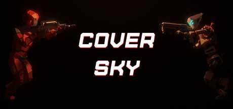 Cover Sky