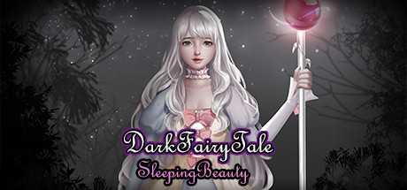 DarkFairyTales SleepingBeauty