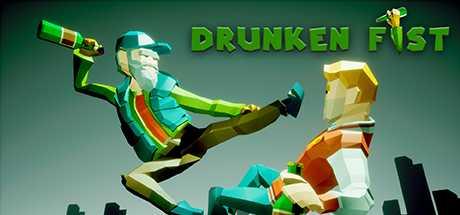 Drunken Fist  Totally Accurate Brawler Simulator