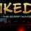 Ikeda : The Scrap Hunter E.P.