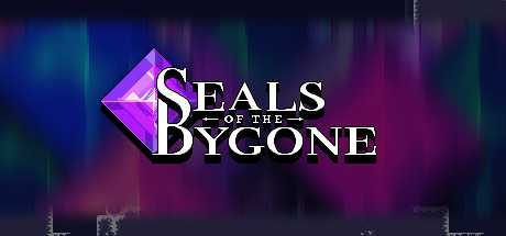 Seals of the Bygone