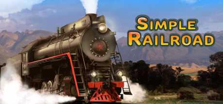 Simple Railroad