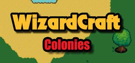 WizardCraft Colonies