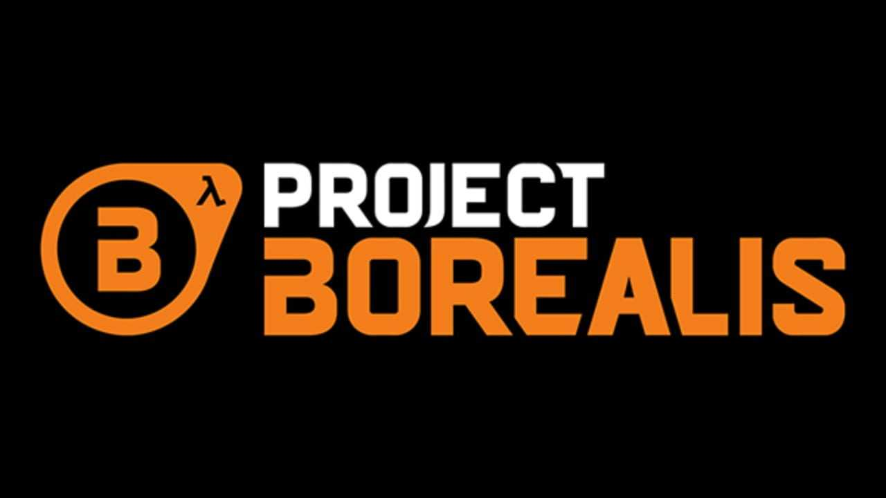 Project Borealis
