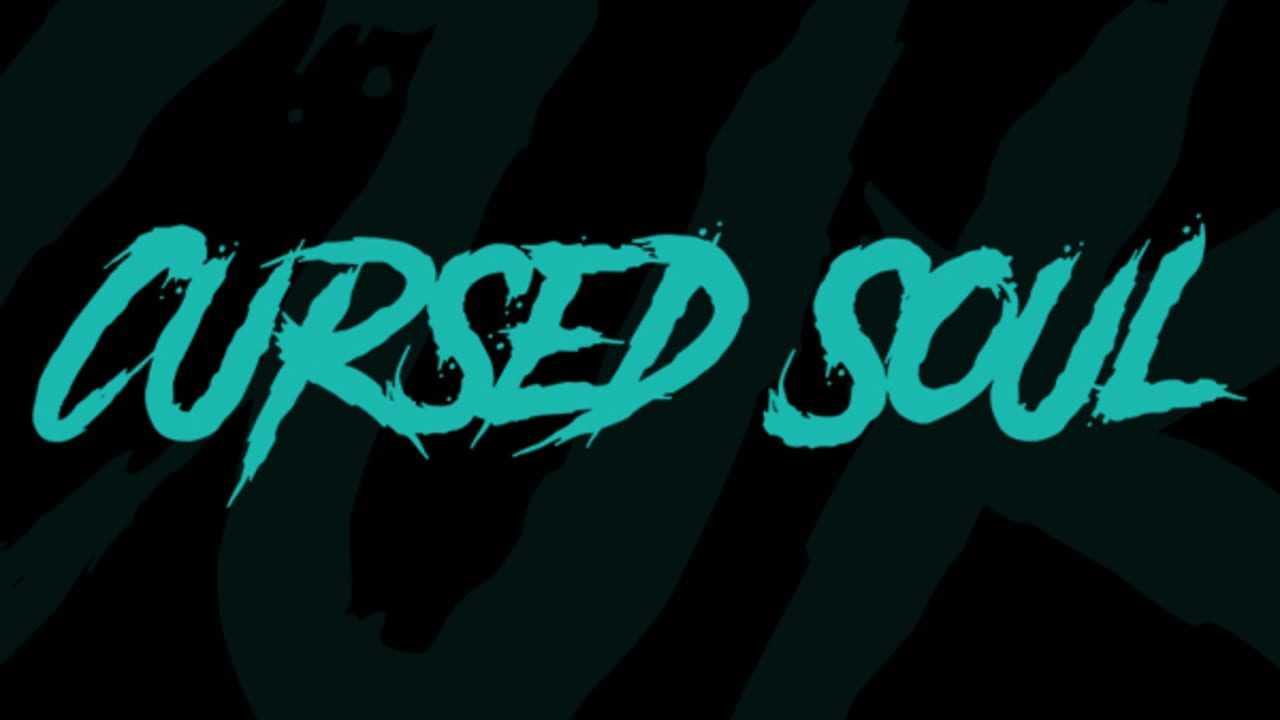 Cursed Soul