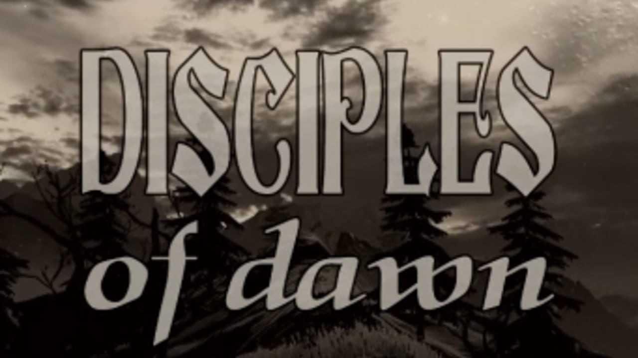 Disciples of Dawn
