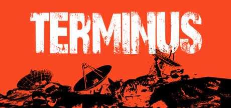 Terminus: Survival