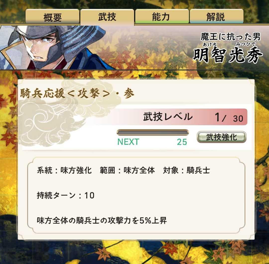 戦国大河【攻略】: 決闘で豪華なアイテムをゲットしよう!