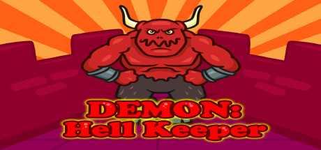Demon: Hell Keeper
