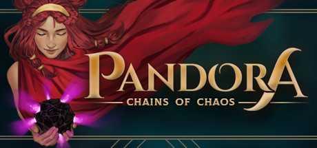 Pandora: Chains of Chaos