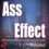 Ass Effect Reloaded
