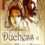 Duchess Of Blanca Episode 1-2