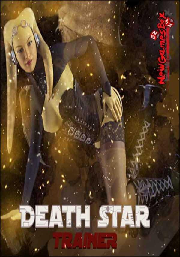 Death Star Trainer