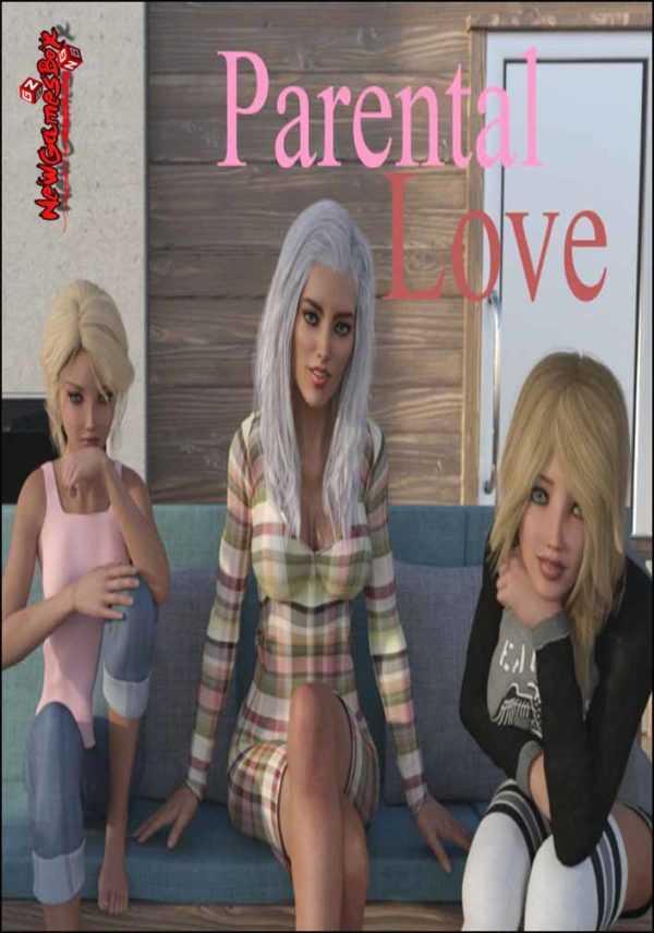 Parental Love Reviews News Descriptions Walkthrough And System Requirements Game Database Sockscap64