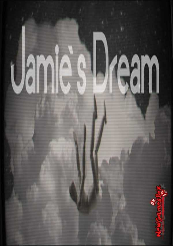 Jamies Dream