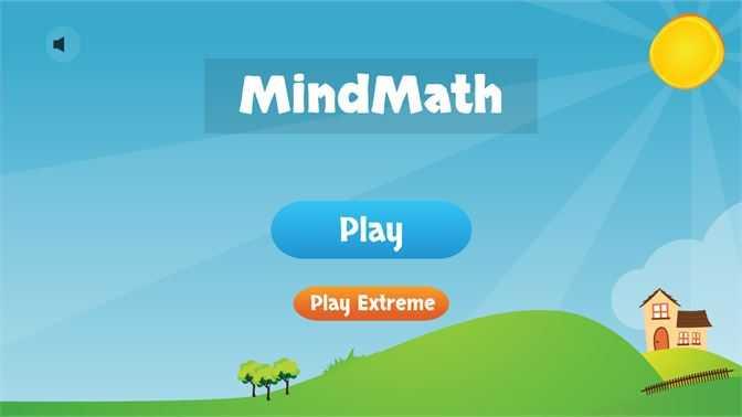 MindMath
