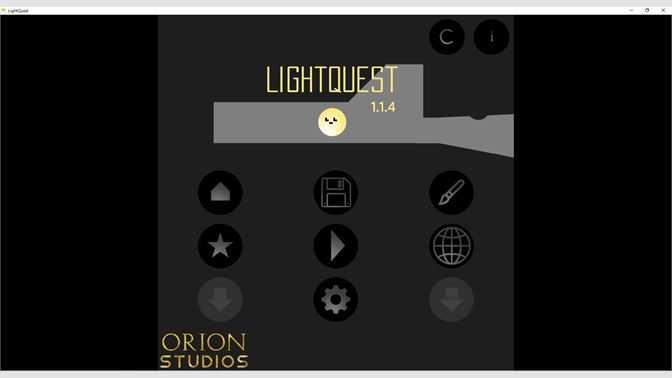 LightQuest