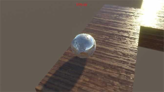 Sphere Game Xbox One/Windows